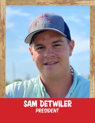Sam Detwiler- President.jpg