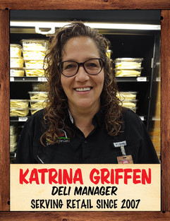 manager_pictures_8.5x11-uni-katrina.jpg