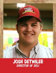 Josh Detwiler - Dirct Deli.jpg