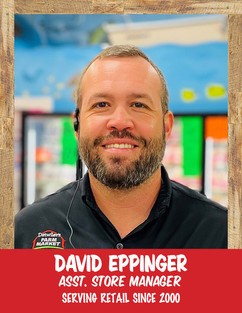 David Eppinger - Ast. Store Manager.jpg