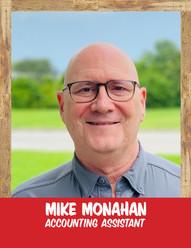 Mike Monahan - Accounting Asst.jpg