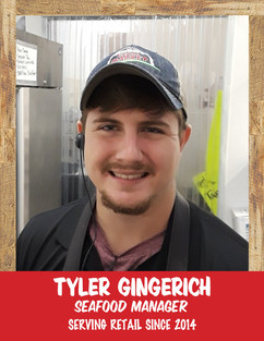 Tyler Gingerich - Seafood Manager.jpg