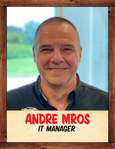 manager_pictures_8.5x11-homeoffice-andre