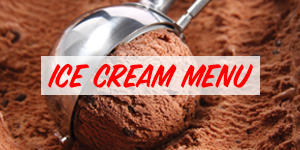 website-hp-icecreammenu.jpg