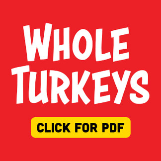 wholeturkeys.jpg