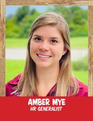 Amber Mye - HR Generalist.jpg