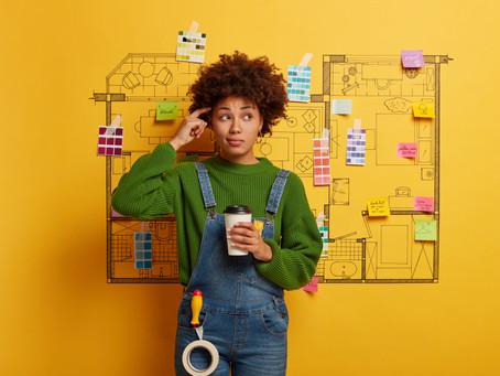 Criatividade é diferencial competitivo no mercado de trabalho