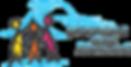 Logo-Fondation_clipped_rev_1_edited.png
