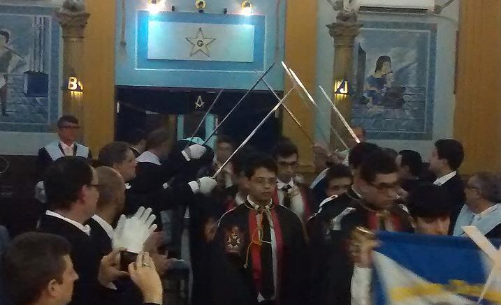 Fraternidade de São Caetano