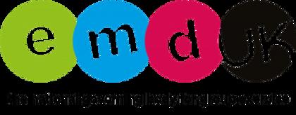 EMDUKCMYK-Logo-2020-300x117.png