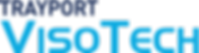 Trayport-VisoTech-Logo-2000px.png