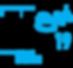 ETem 19 logo new.png