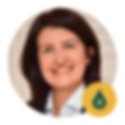Diana Higgins