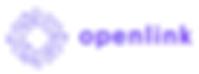 Openlink logo.png