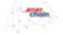Enerchain logo.png