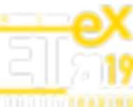 ETex 2019 white3.png