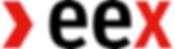 eex logo.png