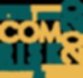 ComRisk 2020 logo.png