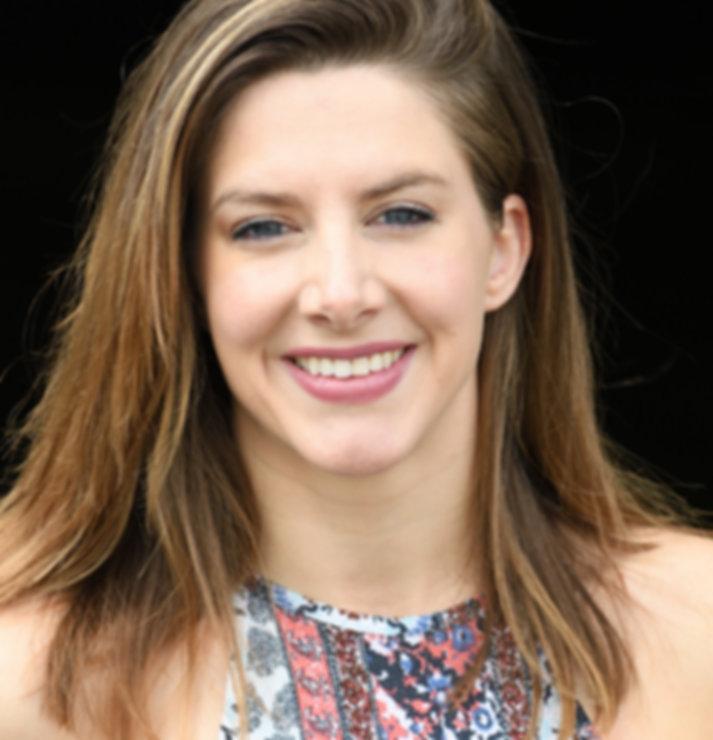 Sarah headshot.jpg