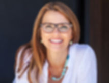 Carol Huston, Los Angeles Realtor