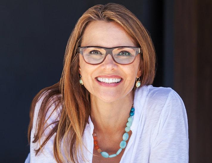 Carol Huston, Los Angeles Realtor