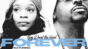 #Forever is NOW!!!