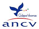 cv ancv.png