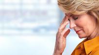 5 Steps to Managing Caregiver Burnout