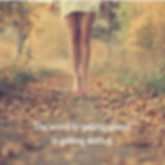Edison quote, inspirational meme, God, Living in Bloom, bloom, flower, budding, life, new life, life changing, inspirational, quote, meme, inspirational quote, Mary Abraham, Detroit, MI, Michigan, positive, writer, author, motivational quote, Edison, quote