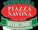 Piazza Navona Pizzaria