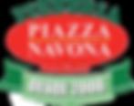 Piazza Navona Pizzaria Moema Delivery