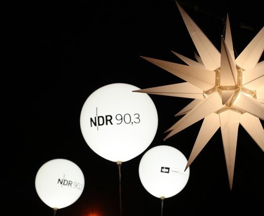 NDR-Benefiz-Singen 2018