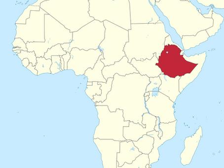 CLIMARK - Upscaling Index-Based Livestock Insurance in Ethiopia