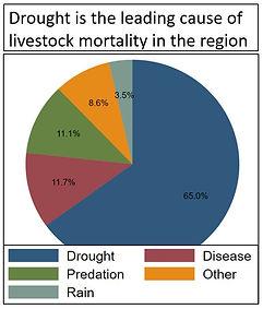 livestock losses.JPG
