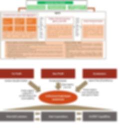 Business Models.jpg