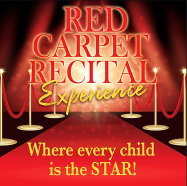 red carpet recital image.jpeg