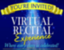 virtual recital cropped.jpg