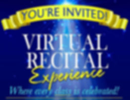 virtual recital cropped.jpg