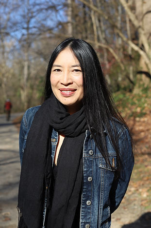 Janelle Wong.JPG