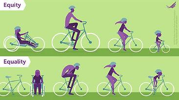 Equity_illustration.jpg
