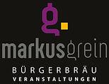 Logo-MGC-BB-BB-weiss-768x592_edited.jpg