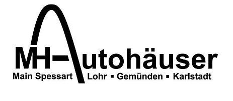 MH Autohäuser Gemünden