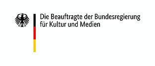 BKM_2017_Office_Farbe_de_1.jpeg