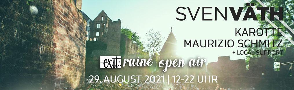 Exit Open Air Banner.jpg