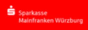 Sparkasse Mainfranken.png