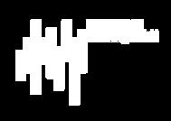 IniMusik_logo_kurz_weiß_transparent.png