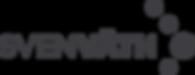 Sven_Väth_Logo.png
