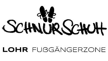 Schnürschuh_Lohr.png