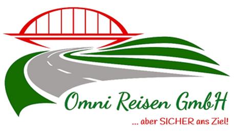 Omni Reisen GmbH.png