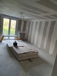 rénovation_peinture_à_nancy.jpg